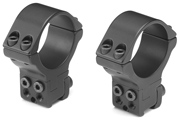 Sportsmatch Scope Mounts ATP34