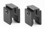 Sportsmatch Scope Mounts ProBlox