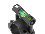 Sportsmatch Scope Mounts SP1