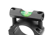 Sportsmatch Scope Mounts SP2