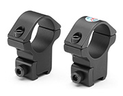 Sportsmatch Scope Mounts T01